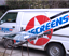 Car windscreen repairs Seaford