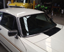 Ford windscreen repairs and replacement